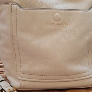 Marc Jacobs Bags - Marc Jacob's Empire City Leather Crossbody